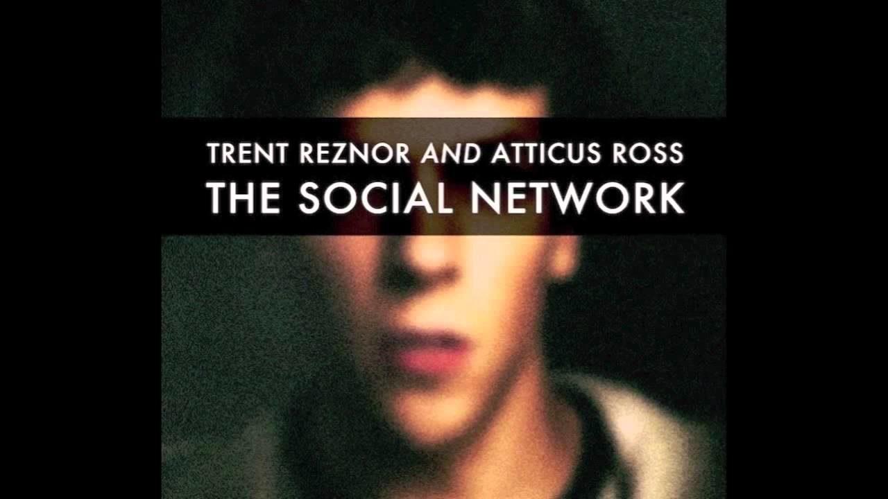 Trent Reznor & Atticus Ross – Almost Home