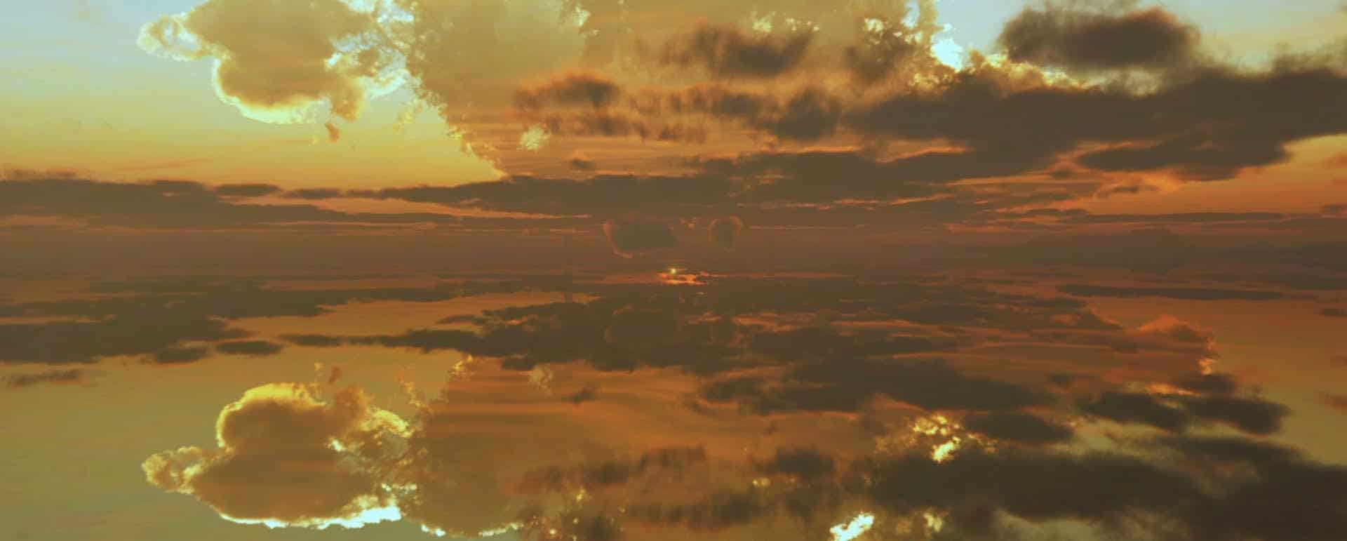 Boards Of Canada – Reach For The Dead