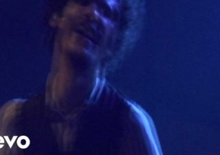 The Mars Volta – Wax Simulacra