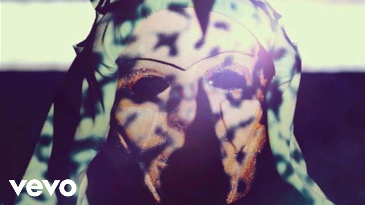 Jimmy Eat World – My Best Theory