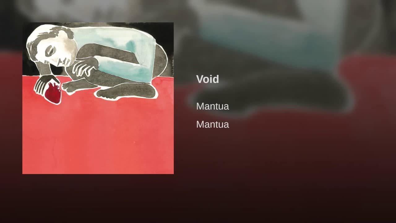 Mantua – Void