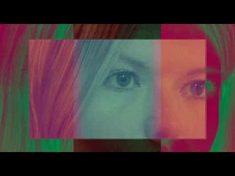 Still Corners – Horses at Night