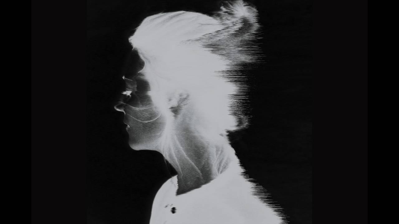 Tusks – Ivy (Throwing Snow Remix)