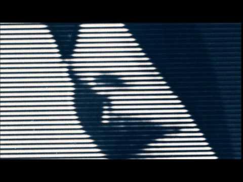 Future Holograms – Valentine
