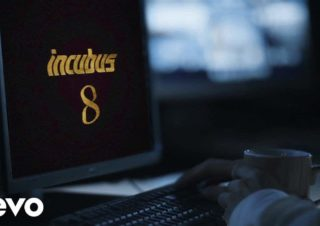 Incubus – Love In A Time Of Surveillance