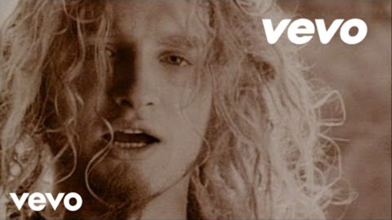Alice In Chains – Man in the Box