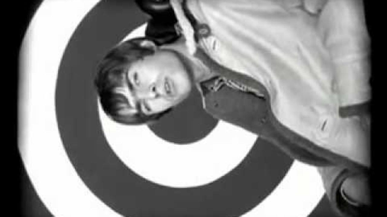 Oasis – Wonderwall