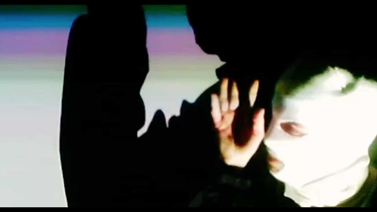 Pussy Riot – В Ы Б О Р Ы / E L E C T I O N S (prod. by CHAIKA)