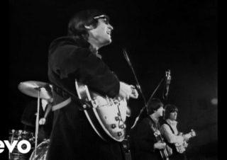 The Beatles – Rain