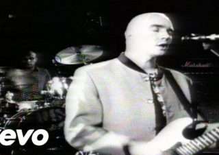 The Boo Radleys – Find the Answer Within