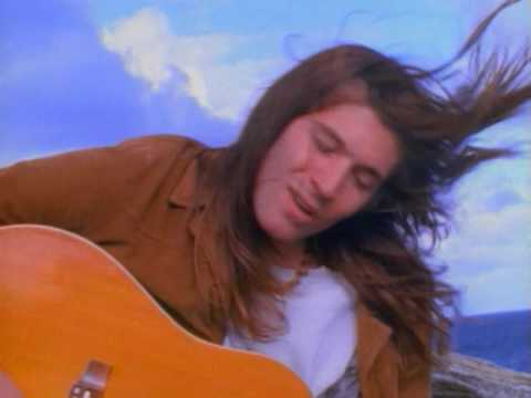 The Lemonheads – Being Around