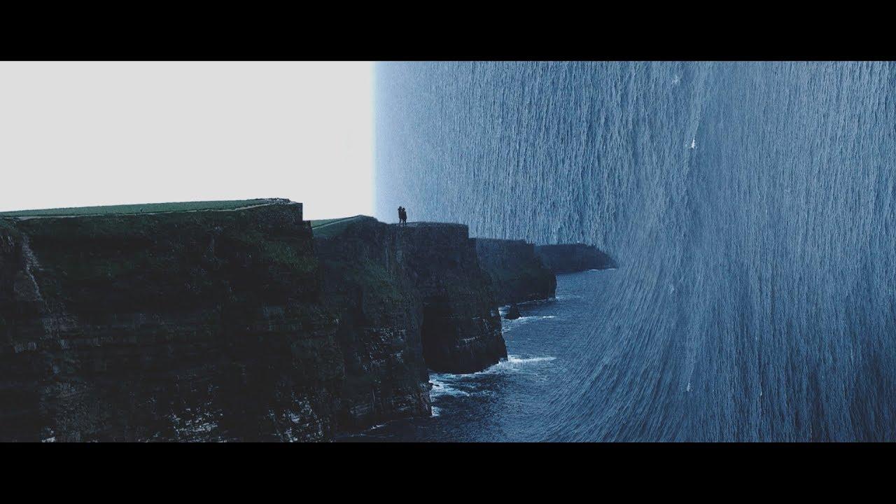 Northlane – Heartmachine