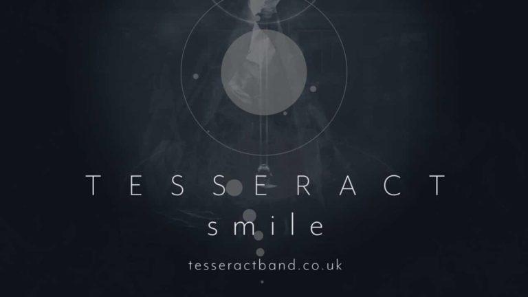 TesseracT – Smile