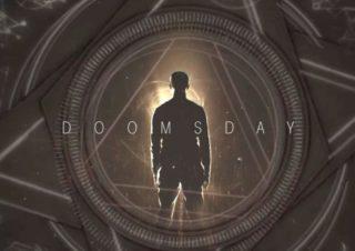 Architects – Doomsday
