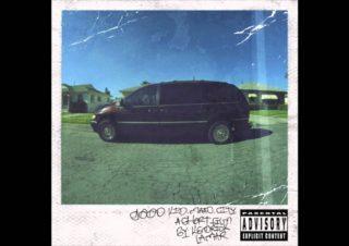 Kendrick Lamar – Sing About Me (Instrumental)