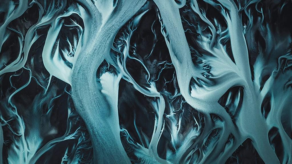 Ben Frost – Catastrophic Deliquescence