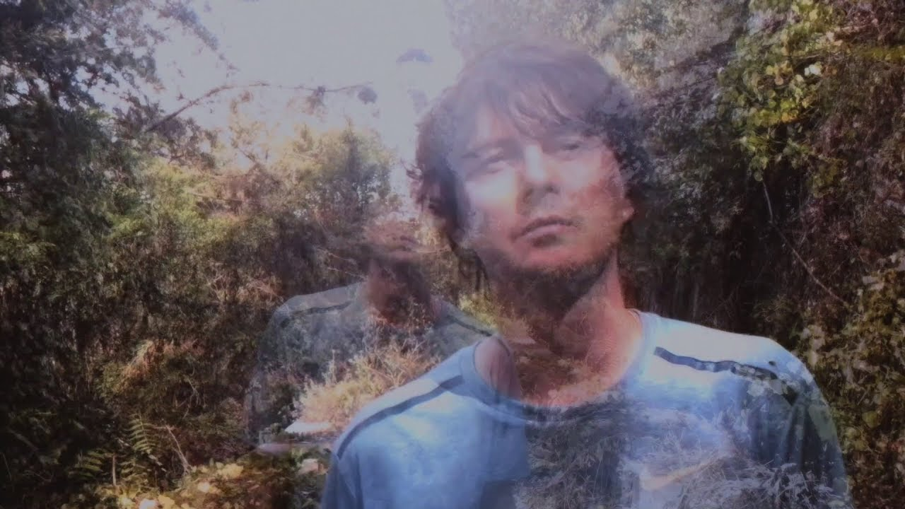 Panda Bear – playing the long game