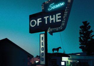 Alexisonfire – Season Of The Flood