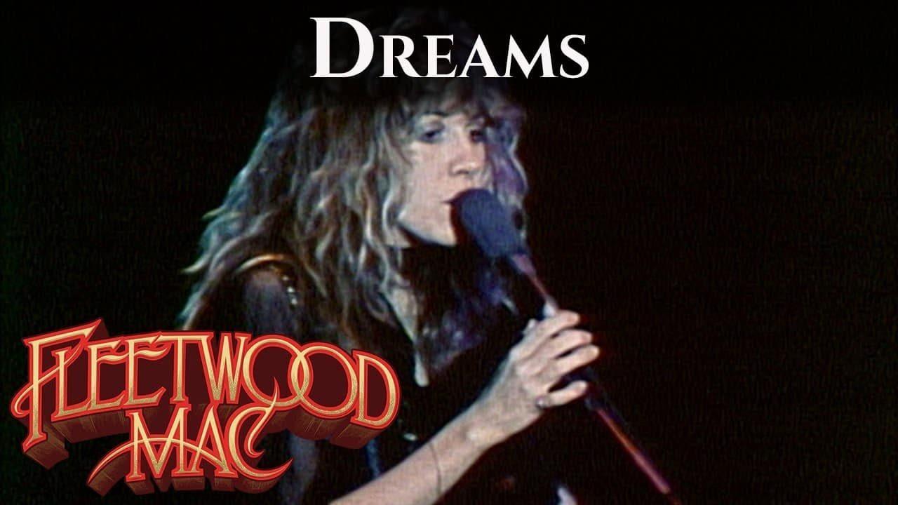 Fleetwood Mac – Dreams