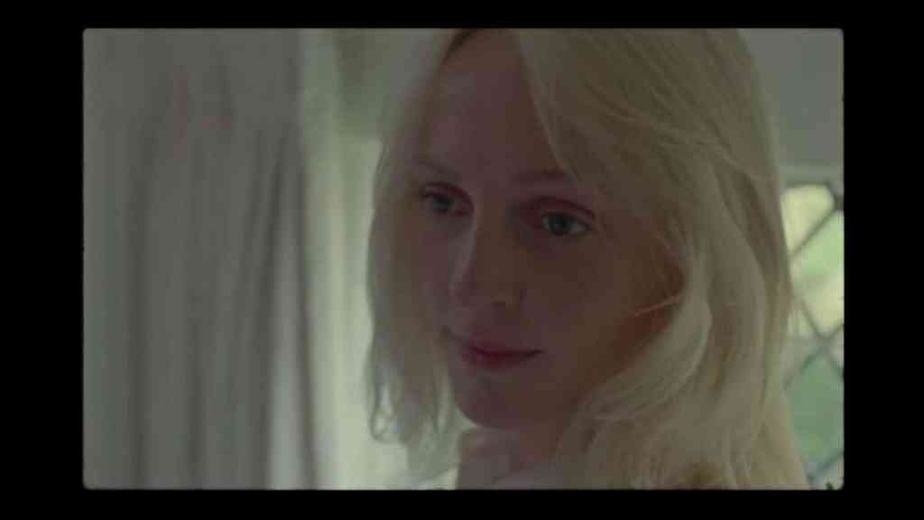 Laura Marling – Song For Our Daughter (Short Film)