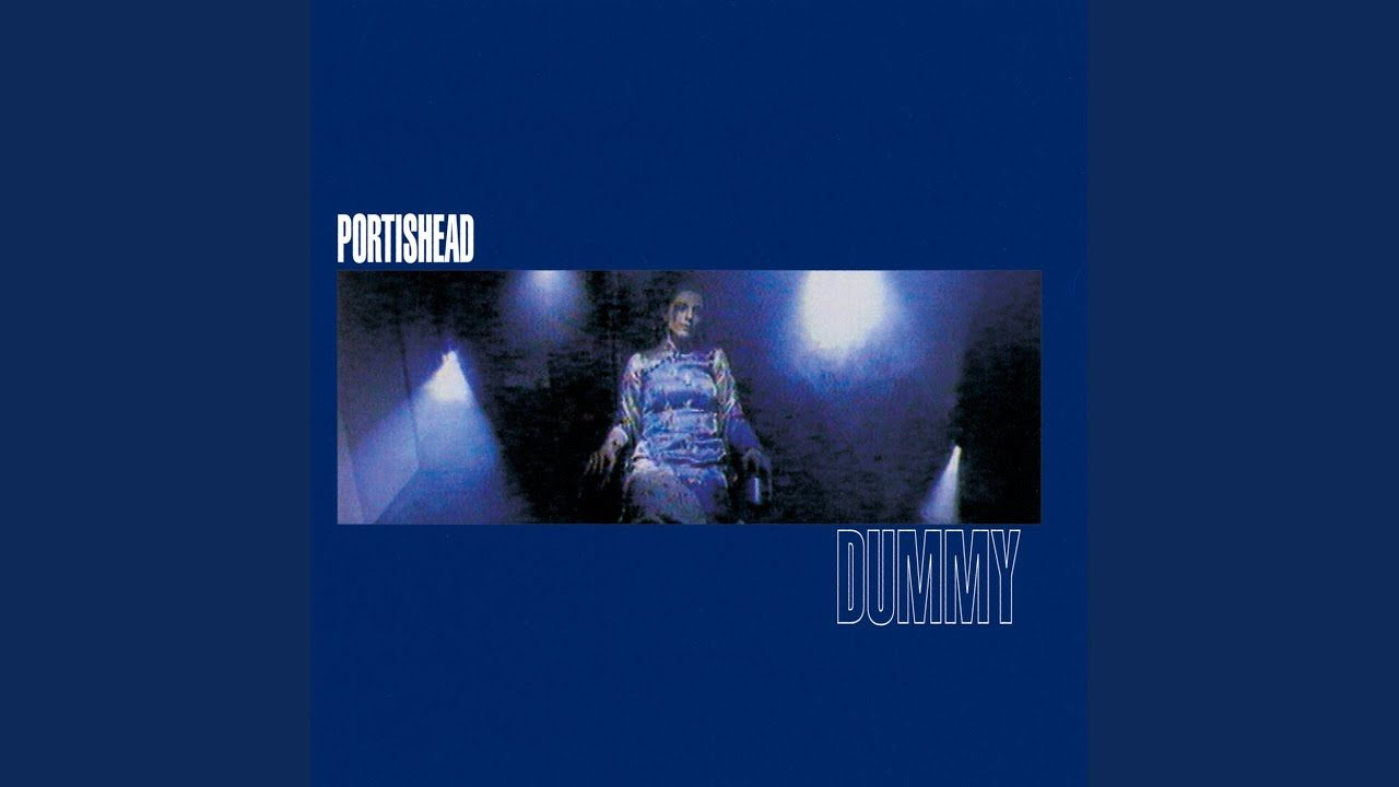 Portishead – Roads