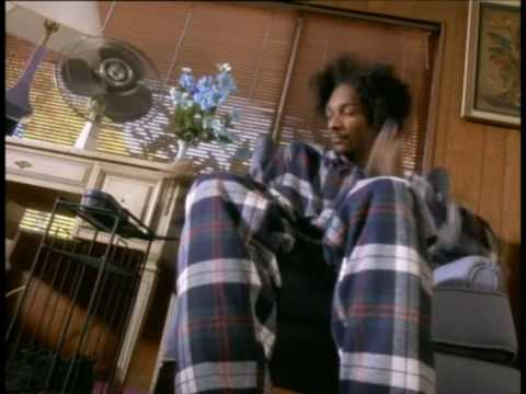 Snoop Dogg – Gin & Juice