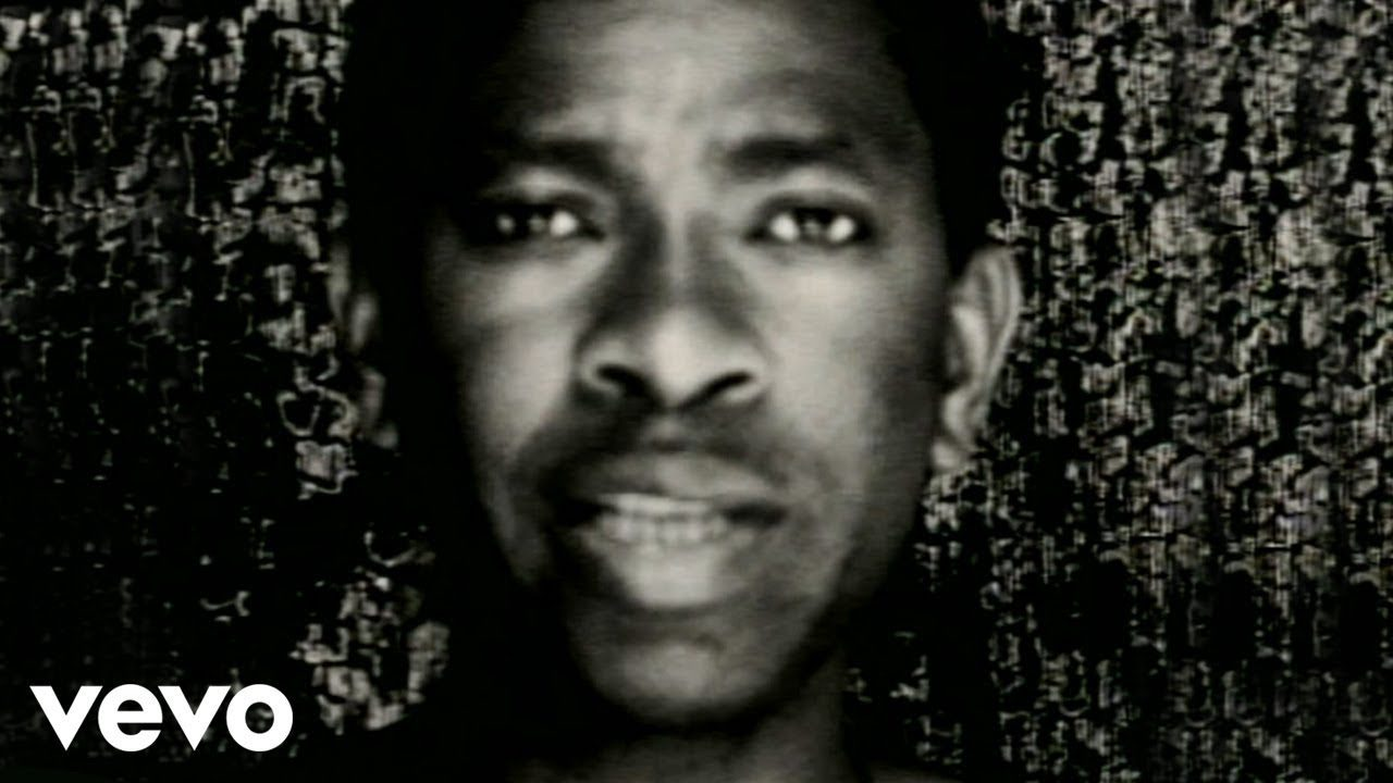 Youssou N'Dour – 7 Seconds ft. Neneh Cherry