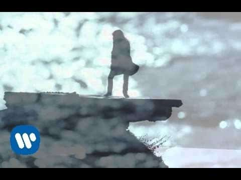 Red Hot Chili Peppers – Desecration Smile
