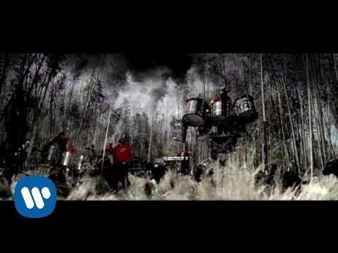 Slipknot – Left Behind