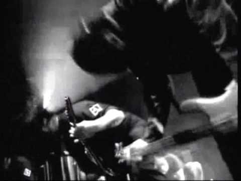 Slipknot – The Blister Exists