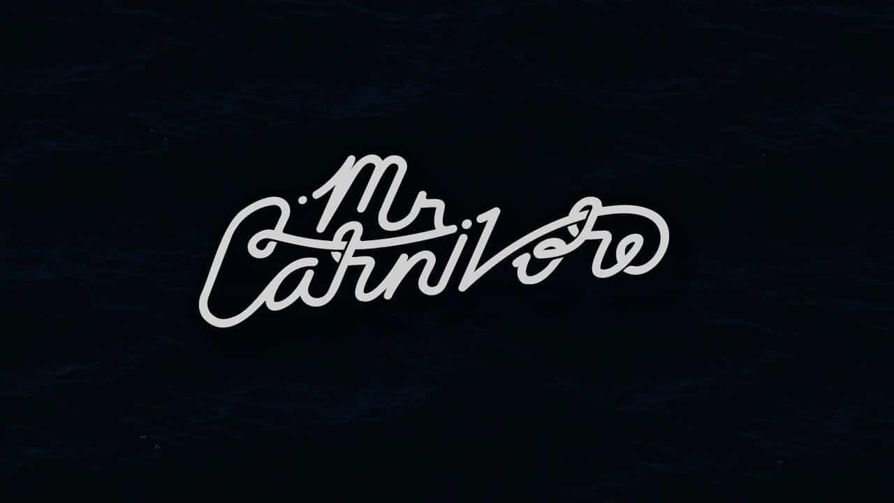 Mr. Carnivore – Cello