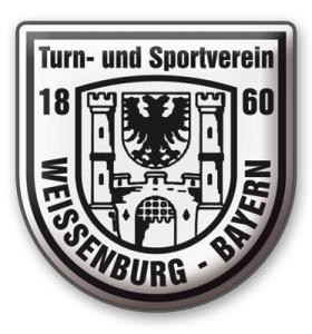 TSV 1860 Weissenburg