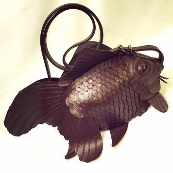 golden-fish-bag-atelier-iwakiri-11