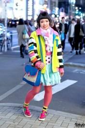 kawaii-fashion-harajuku-20151129dsc5661-600x900