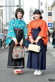 kimono-fashion-harajuku-20160320dsc6320-600x900
