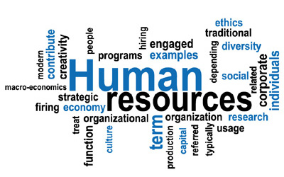 challenges of modern human resource management