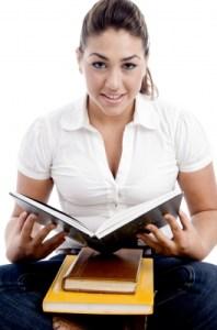 Boise Counseling Academic Underachievment