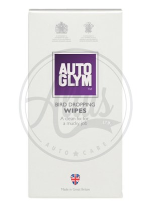autoglym-bird-dropping-wipes