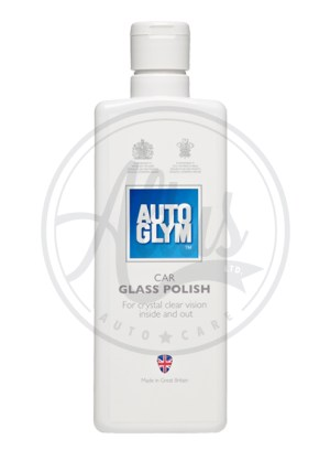 autoglym-car-glass-polish