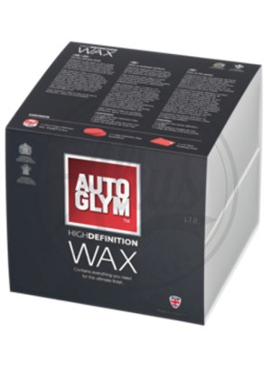 autoglym-hd-wax