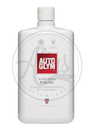autoglym-super-resin-polish-1-litre