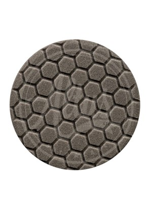 chemical-guys-black-hex-logic-pad-4""
