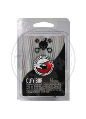 chemical-guys-heavy-cut-clay-bar