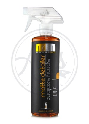 chemical-guys-matte-sealant
