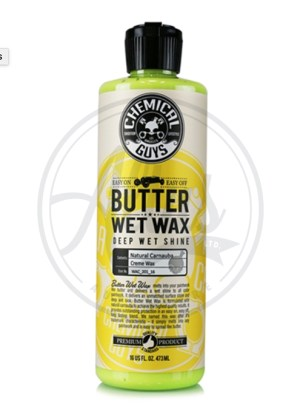 chemical-guys-vintage-butter-wet-wax