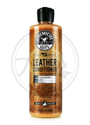 chemical-guys-vintage-leather-conditioner