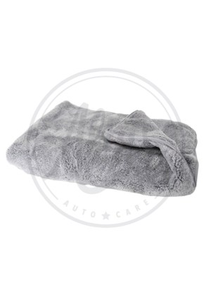 chemical-guys-wooly-mammoth-towel