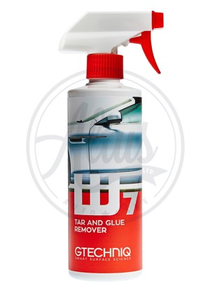 gtechniq-w7-tar-and-glue-remover-500ml