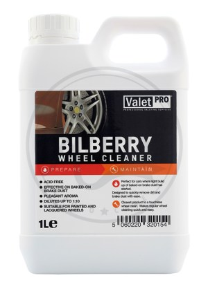 valet-pro-bilberry-wheel-cleaner