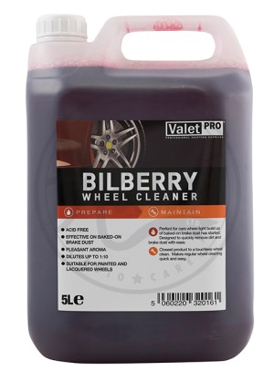 valet-pro-bilberry-wheel-cleaner-5-litre
